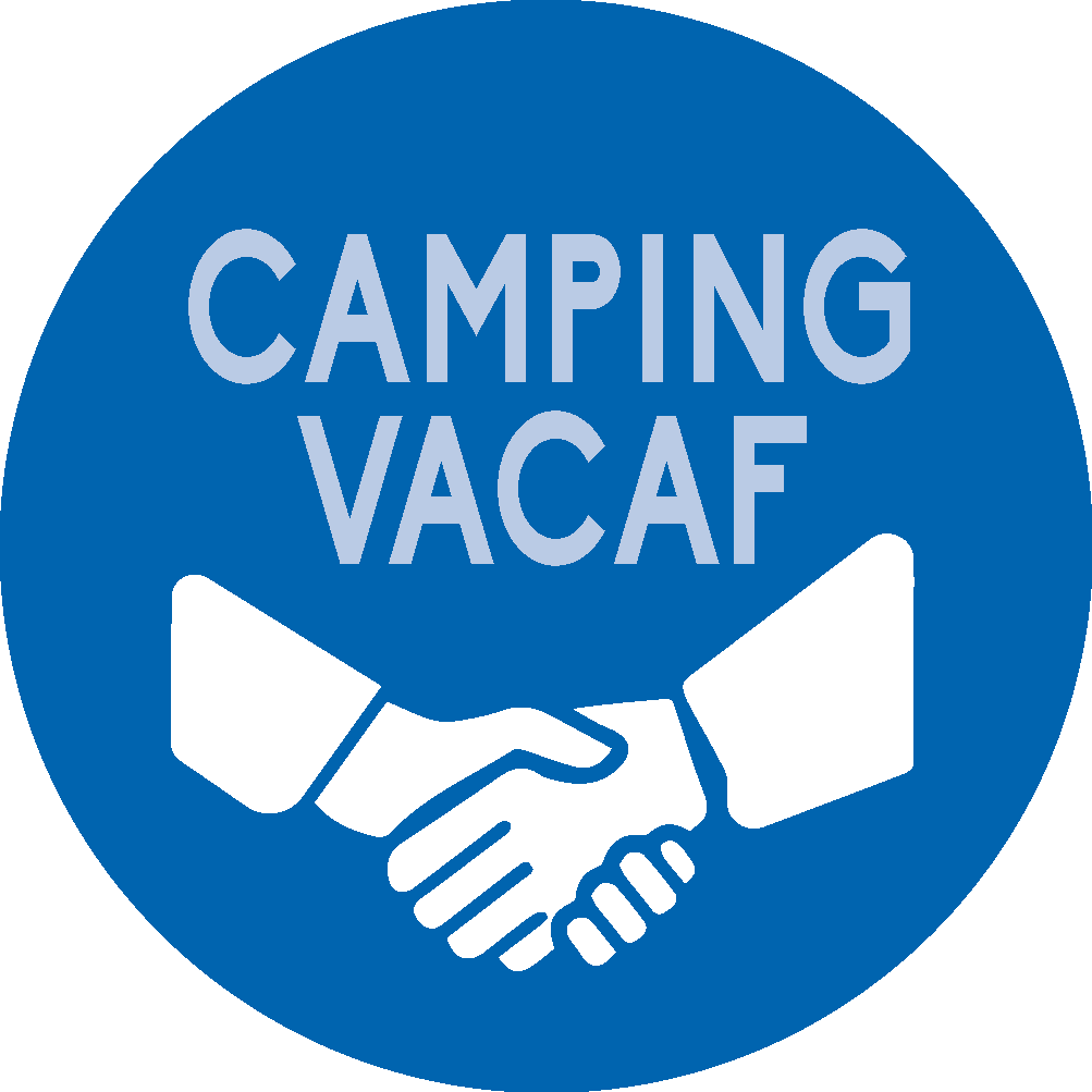 camping-vacaf