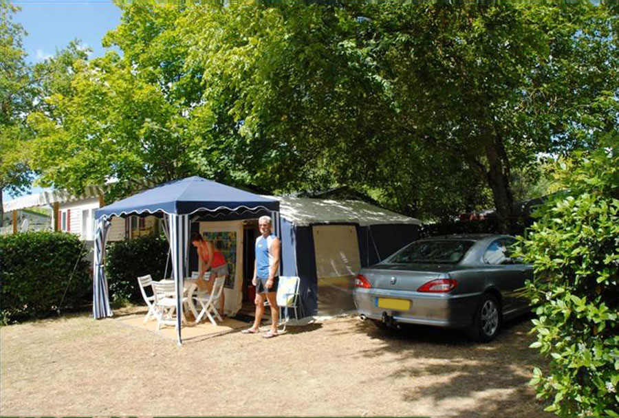 emplacement_camping_michenotiere