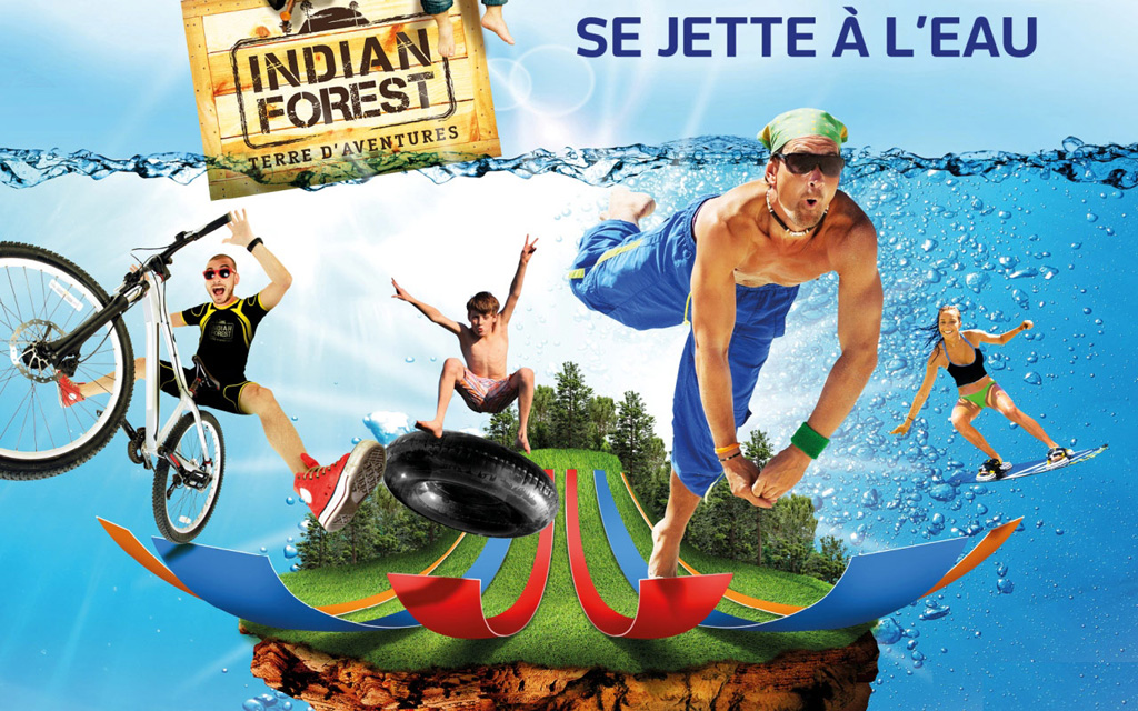 indian-forest-2014