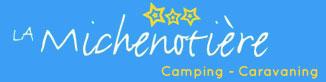 logo_michenotiere