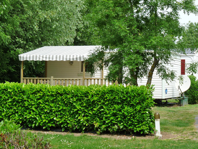mobil-home-4places-camping