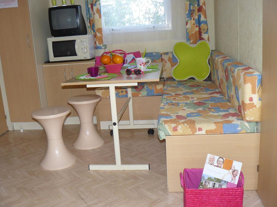 mobil-home-4places_interieur1