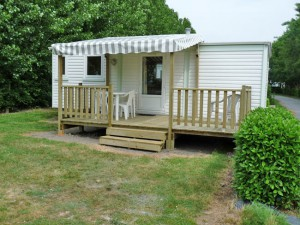 mobil-home-6places-camping