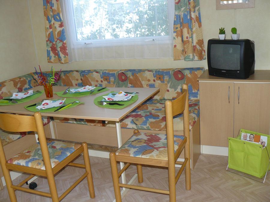 mobil-home-6places_interieur2